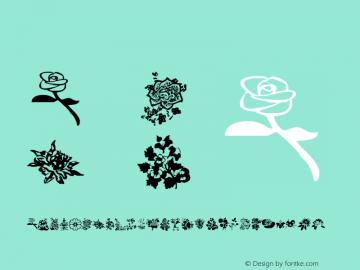 ryp_floral4