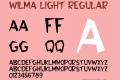 Wilma Light