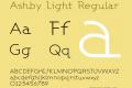 Ashby Light