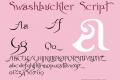 Swashbuckler