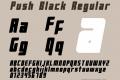 Push Black