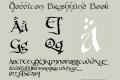 Hobbiton Brushhand