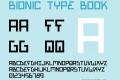 Bionic Type