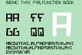 Bionic Type Malfunction
