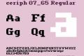 ceriph 07_65
