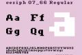 ceriph 07_66
