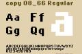 copy 08_66