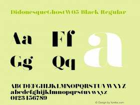 DidonesqueGhostW05-Black