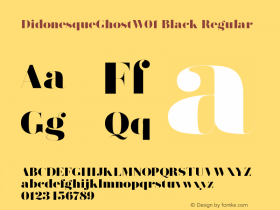 DidonesqueGhostW01-Black