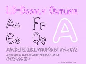 LD-Doodly
