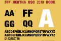 FFF Hertha BSC 2019