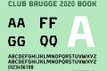 Club Brugge 2020