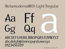MetamodernaW01-Light