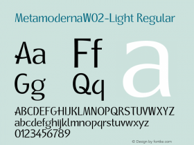 MetamodernaW02-Light