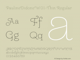 PaulineDidoneW01-Thin