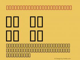 Mathematica5Mono