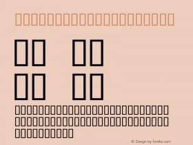Mathematica5