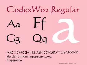 CodexW02