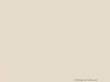 Zelda DX -BRK-