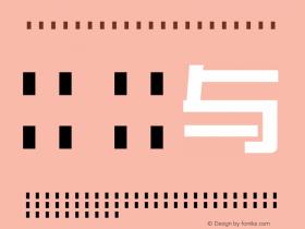 FZZongYi-M05S