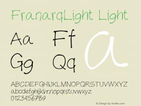FranarqLight