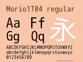 Morio1T04