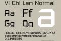VI Chi Lan
