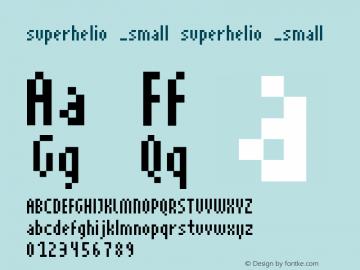superhelio _small