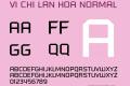 VI Chi Lan Hoa