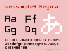 websimple9