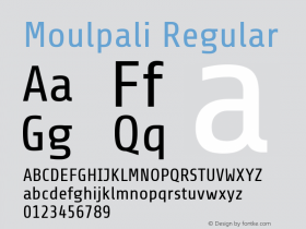 Moulpali