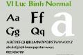 VI Luc Binh