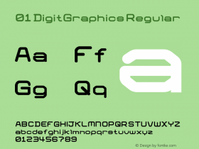 01 DigitGraphics