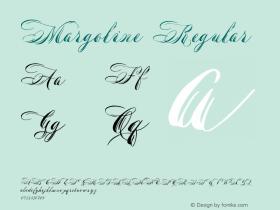Margoline