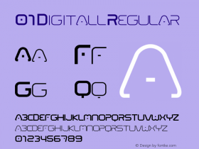 01 Digitall