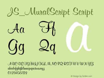JS_MuralScript
