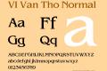 VI Van Tho