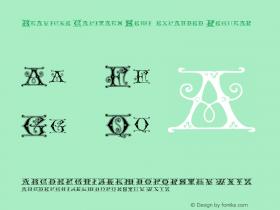 Blavicke Capitals