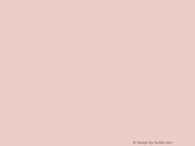 金梅超黑立體留影