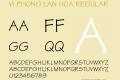VI Phong Lan Hoa