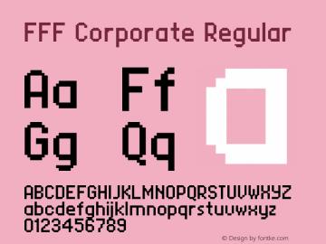 FFF Corporate