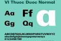 VI Thuoc Duoc