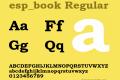 esp_book