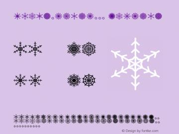 IceCrystals-01