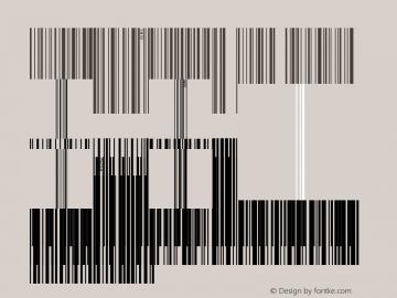 IDAutomationSC128XXL
