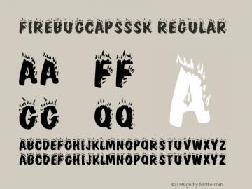 FirebugCapsSSK