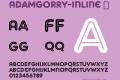 AdamGorry-Inline