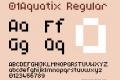 01Aquatix