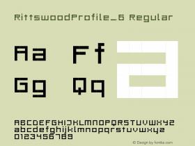 RittswoodProfile_6