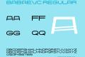 BabaevC
